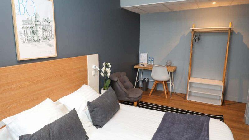 hotel-reserve-brive-la-gaillarde_Les-chambres-7786
