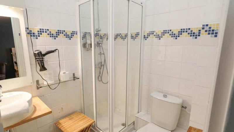 hotel-reserve-brive-la-gaillarde_Les-chambres-7788