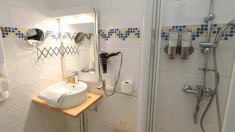 hotel-reserve-brive-la-gaillarde_Les-chambres-7789