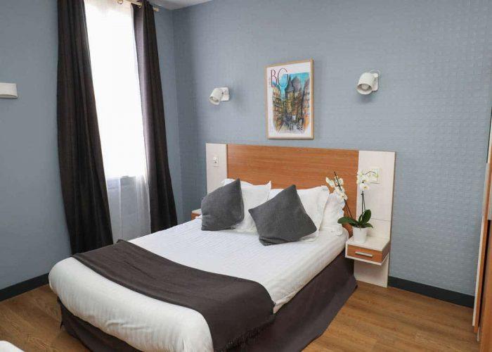 hotel-reserve-brive-la-gaillarde_Les-chambres-7791