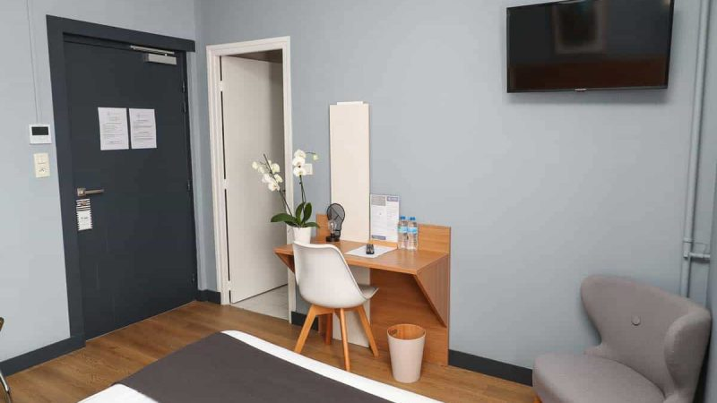 hotel-reserve-brive-la-gaillarde_Les-chambres-7793