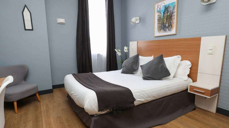 hotel-reserve-brive-la-gaillarde_Les-chambres-7797