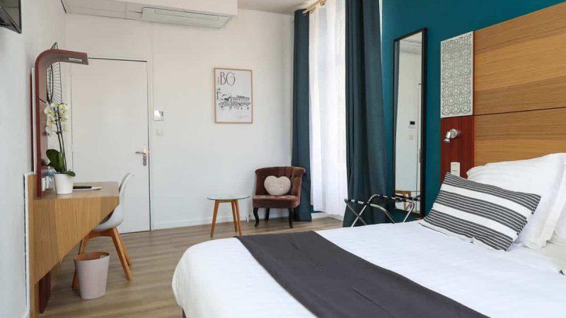 hotel-reserve-brive-la-gaillarde_chambre-2personnes-5-(5)