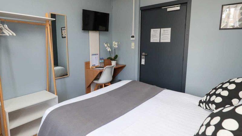 hotel-reserve-brive-la-gaillarde_chambre-classic15-(2)