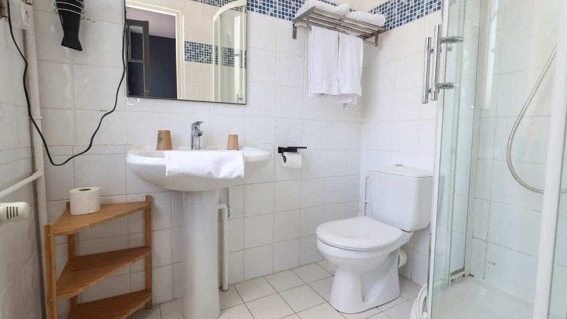 hotel-reserve-brive-la-gaillarde_chambre-classic15