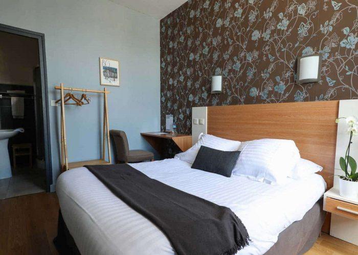 hotel-reserve-brive-la-gaillarde_chambre-classic4-(5)