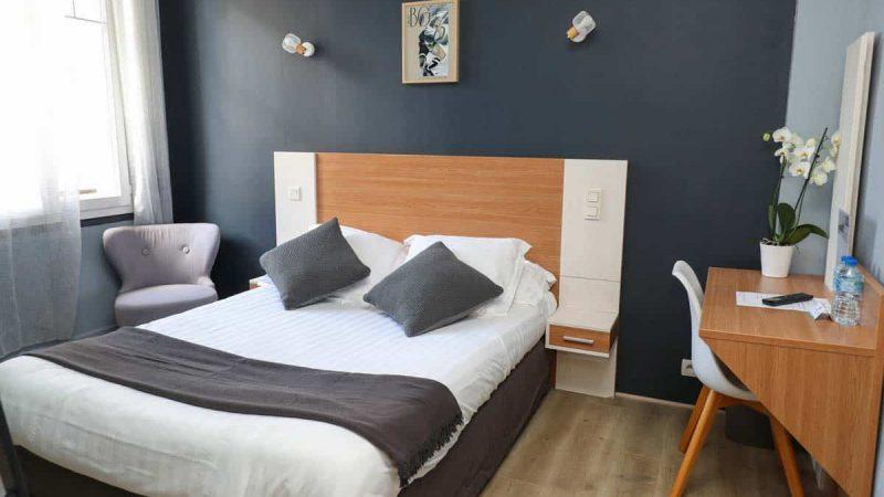 hotel-reserve-brive-la-gaillarde_chambre-double19-(4)