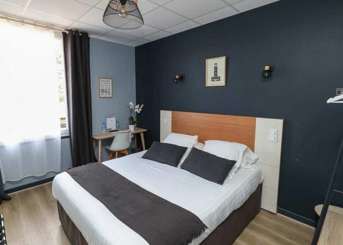 hotel-reserve-brive-la-gaillarde_suite-familiale14-(2)