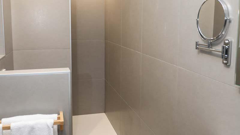 hotel-reserve-brive-la-gaillarde_suite-familiale14-(4)