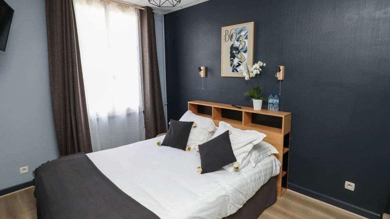 hotel-reserve-brive-la-gaillarde_suite-familiale16-(2)