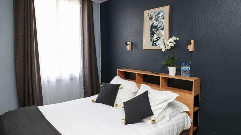 hotel-reserve-brive-la-gaillarde_suite-familiale16-(3)