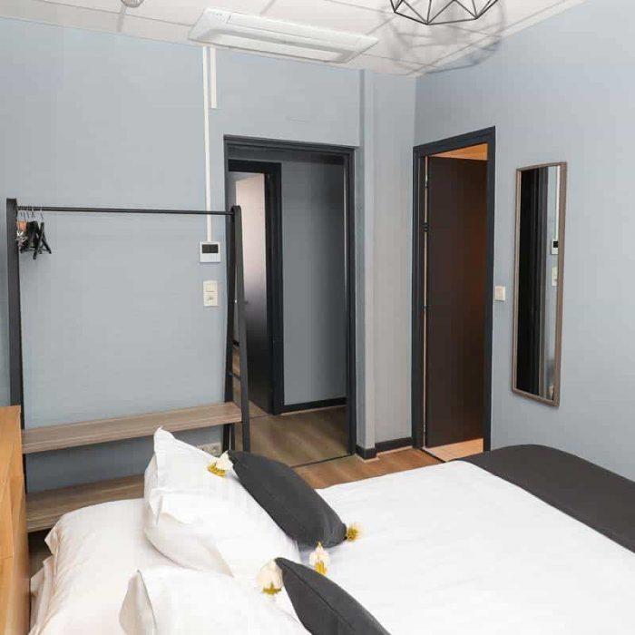hotel-reserve-brive-la-gaillarde_suite-familiale16-(5)