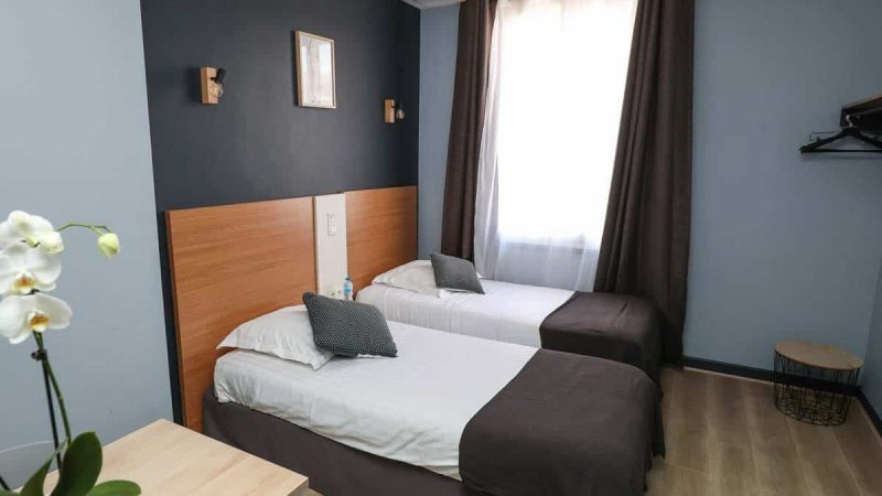 hotel-reserve-brive-la-gaillarde_suite-familiale16-(6)