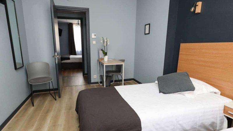 hotel-reserve-brive-la-gaillarde_suite-familiale16-(7)