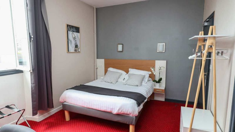 hotel-reserve-brive-la-gaillarde_suite-familiale3-(3)