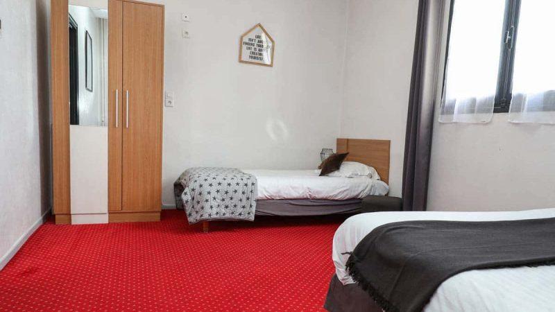 hotel-reserve-brive-la-gaillarde_suite-familiale3-(6)