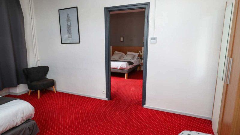 hotel-reserve-brive-la-gaillarde_suite-familiale3-(7)
